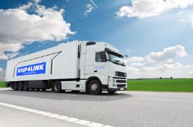 transportes-truck